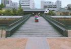 """〈山王神社vol.1〉訪れる前にチェックしたい!山王神社""""キホン""""のおはなし。"""