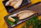 〈シマリエ12選〉【超極濃】岩牡蠣(10個入 1個/約200g)