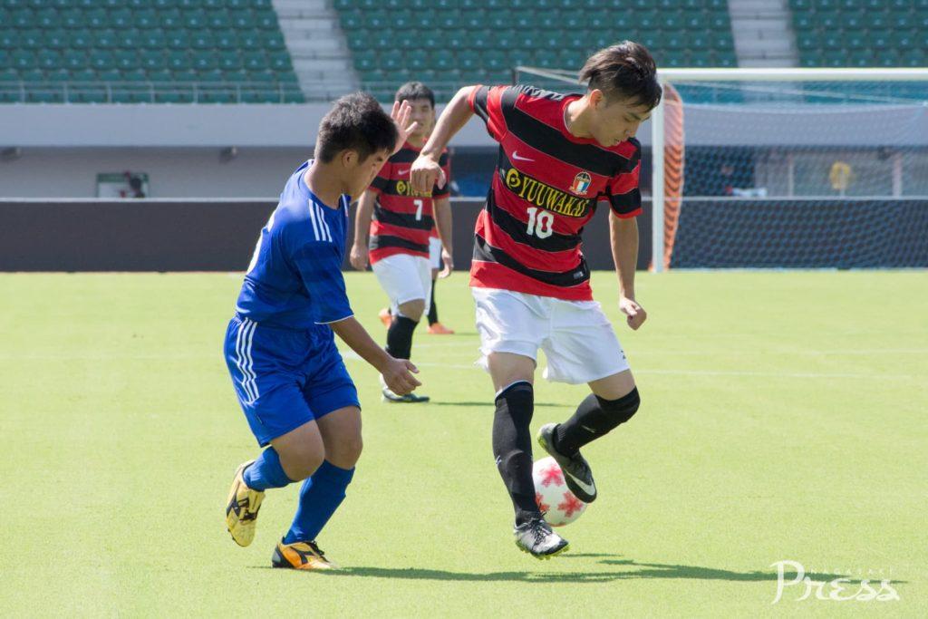 【第3回きらめきカップ】<br>社会福祉法人ゆうわ会・虹の原特別支援学校