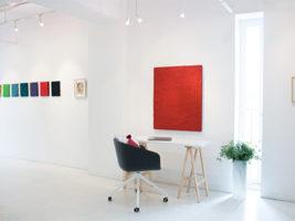 家具雑貨店-Maghrail