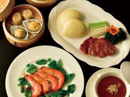 食欲の秋、九州の旬の味覚を思う存分堪能して