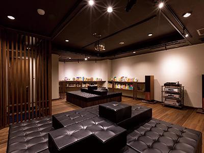 嬉野の老舗旅館〈大村屋〉が4室リニューアル&新施設をオープン
