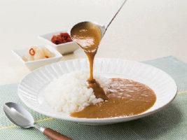 お酒と料理と「お酒の話」が楽しめる 「第8回 日本酒の会」が開催!