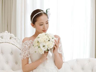 """""""料理長特選""""  婚礼料理無料試食会!"""