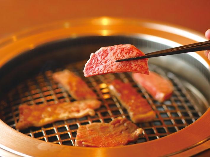 【焼肉 おがわ】さらに質の高い長崎和牛を直売とレストランで提供