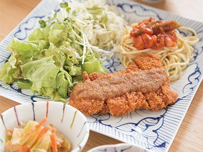 【Cafe Elmo】愛情たっぷりな空間の おうちカフェが誕生!
