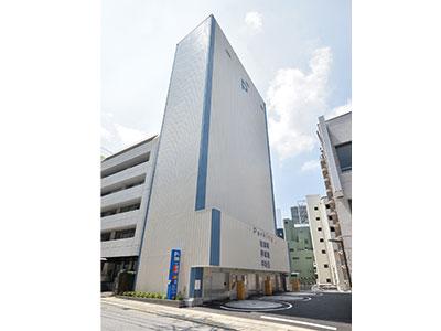 長崎駅周辺での活動が 駐車料金引き下げで、よりお得に!