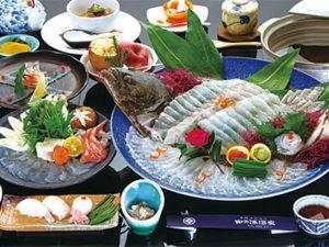 おいしく食べて、キレイと健康も実現する「美と健康のお茶会」を実施