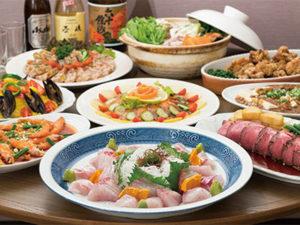 今年の恵方は南南東 美味しく食べて、縁起を担ごう!