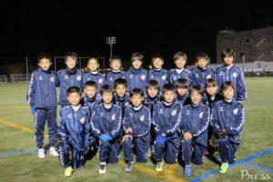 V・ファーレン長崎サッカースクール