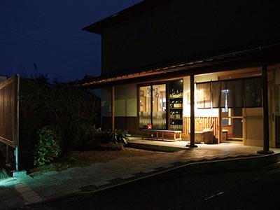 お酒と料理と「お酒の話」が楽しめる 「第10回 日本酒の会」が開催!