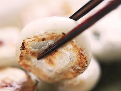ランタンフェスティバルの季節に贈る 中華・飲茶の愉しみ方