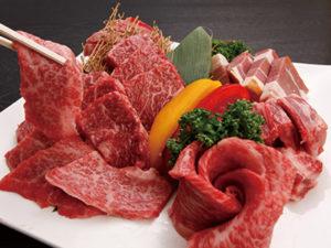 お得に美味しく季節の味を ネット予約でさらにお得に!