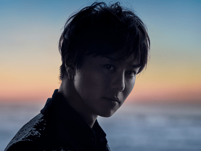 |EXILE・ボーカル担当|<br>TAKAHIRO