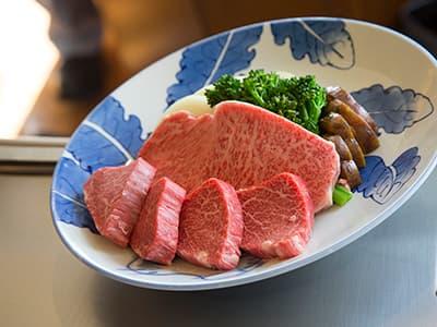 長崎和牛の味に舌鼓!A級グルメ食べつくしプレスツアー