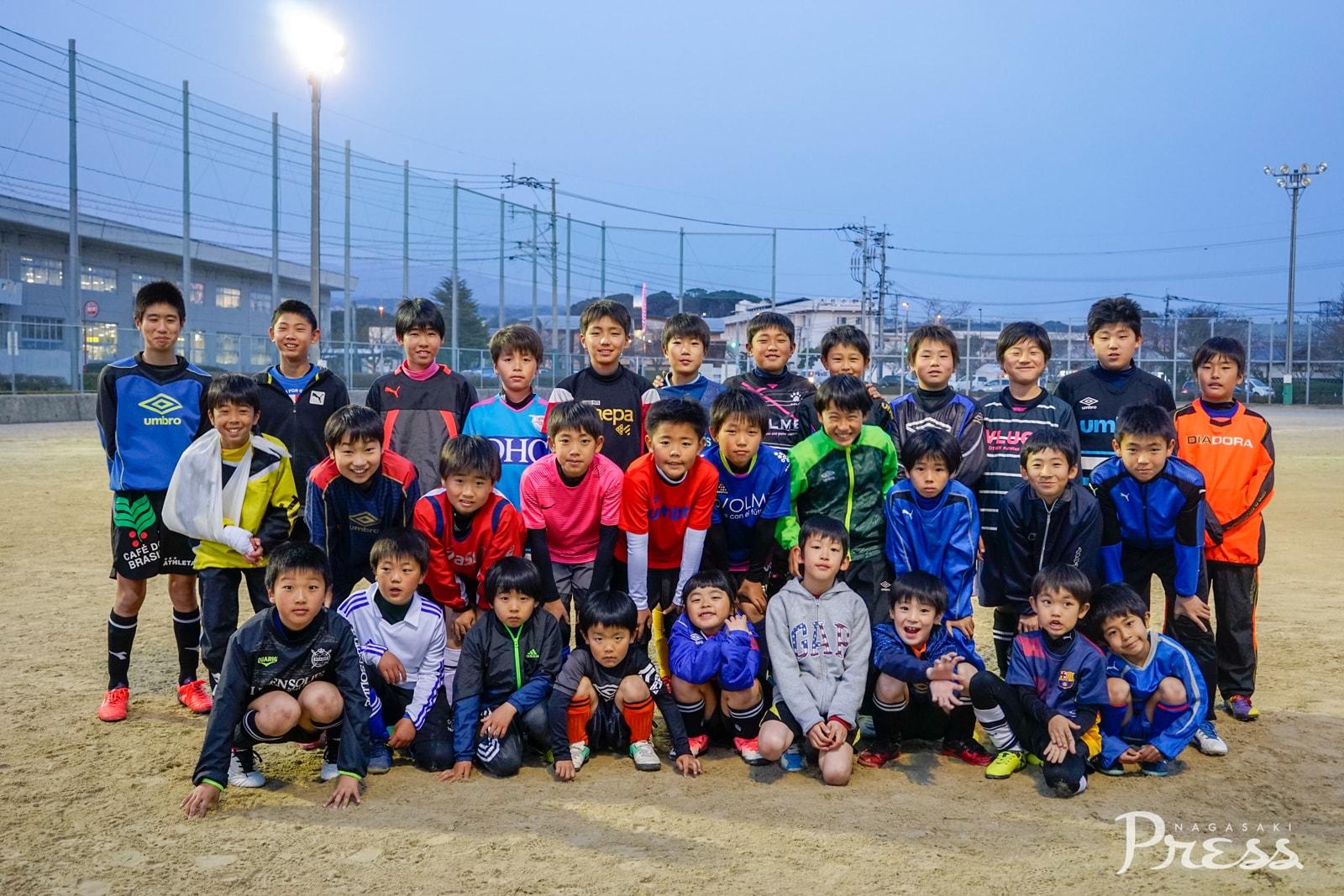 セレージャフットボールクラブ