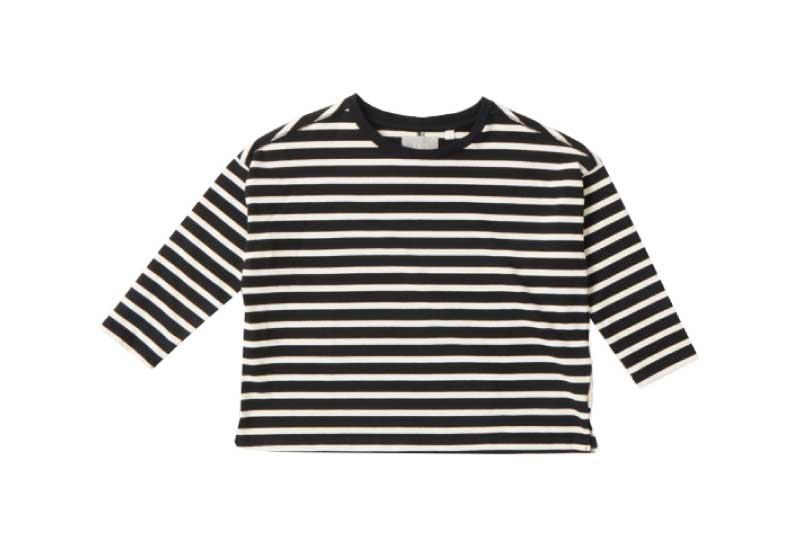 KEM Sonar Pocket×nikoand… コラボTシャツ(ユニセックス)