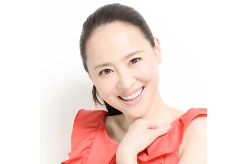 Seiko Matsuda Concert Tour 2018<br> 「Merry-go-round」