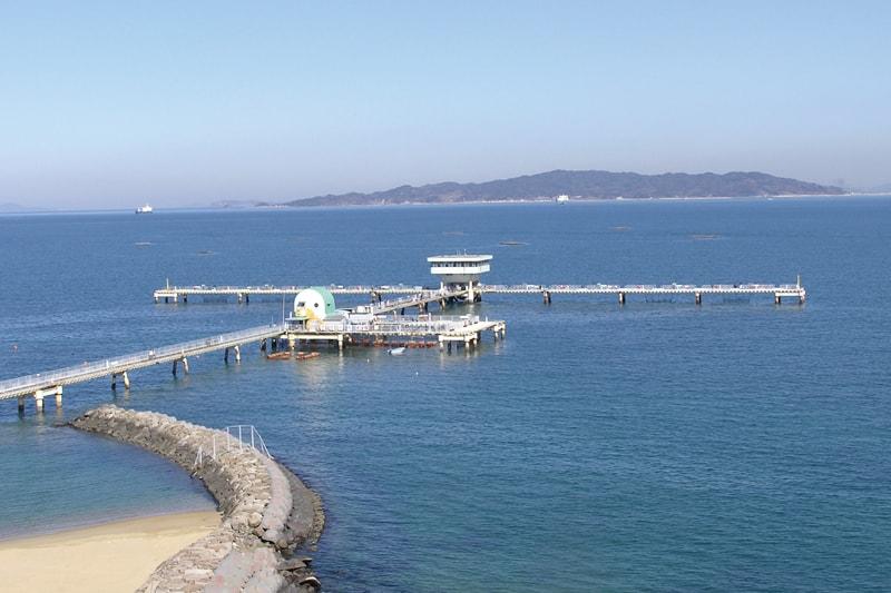 写真映え◎の「KITAZAKI夏フェス」で<br>夏の思い出を残そう!