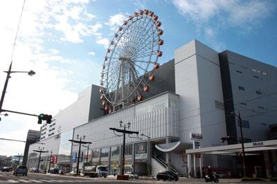 〈みらい長崎ココウォーク〉長崎県音楽連盟のニューイヤーコンサートinココスクエア