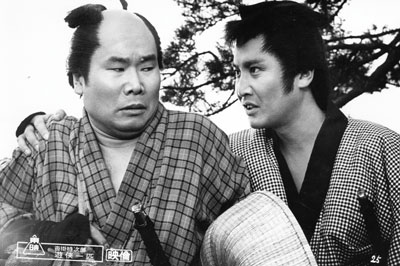 名作映画上映会〈シーハットおおむら・さくらホール〉2019/2/21 (木)~2/22 (金)