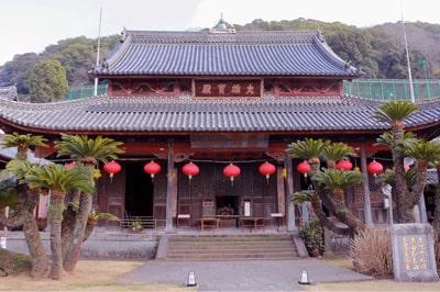 """〈興福寺vol.1〉訪れる前にチェックしたい!興福寺""""キホン""""のおはなし。"""