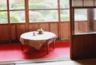"""〈興福寺vol.2〉修学旅行で自慢できる! 興福寺""""もう一歩""""踏み込んだおはなし。"""
