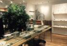 新しいウエディングスタイル「妖精の森」が登場〈長崎インターナショナルホテル〉