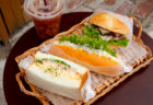 Mogu Cafe