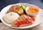 NEKST  Ken's style Cuisine Nagasaki 8月中旬より改装工事開始