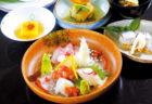 天ぷら割烹 のだ