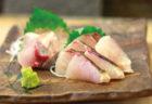 寿司割烹 かつら