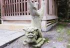 """〈諏訪神社vol.1〉訪れる前にチェックしたい!諏訪神社""""キホン""""のおはなし。"""