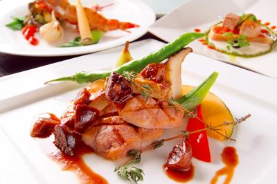 N・Y・DINING