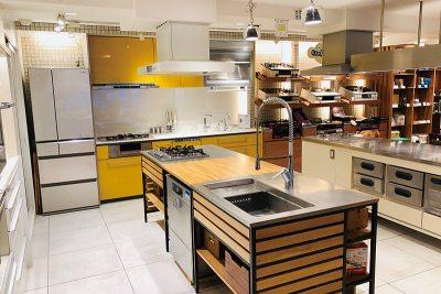 長崎県長崎市竹の久保町 COCOLABO Kitchen(ココラボ キッチン)料理教室