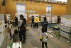 文化庁メディア芸術祭 長崎展 2020/ 1/8(水)~1/19(日)