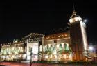 〈稲佐山観光ホテル〉新年会プラン
