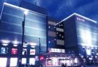 長崎県美術館 イルミネーション 2019/11/21(木)~2020/2/14(金)