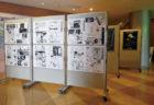 〈長崎県美術館〉第20回記念「西の会展」 2020/3/1(日)まで