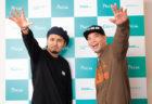 KBC×THE NINE WORLDS「九州スター発掘オーディション」開催!ながさきプレス3月号に黒木啓司さんインタビューも!