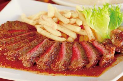 c長崎県大村市富の原2-91-1 エシャロット 料理