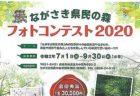〈島原城〉夜の陣 The 5th 2020/4/4(土)~2021/3/28(日)の毎週土・日・祝