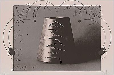 〈長崎県美術館〉菊畑茂久馬 ―「絵画」へと至る道 ~11/23(月・祝)