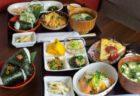 【リニューアルオープン】魚河岸料理 銀わさ
