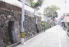 〈海風の国観光圏vol.6〉オススメエリア④懐かしい日本の原風景が残る島でゆったりと過ごす「小値賀町」