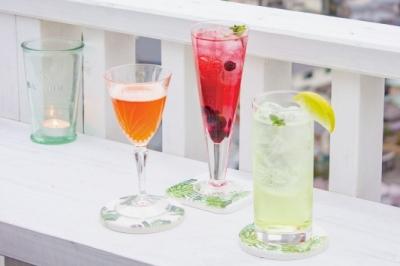 【ニューオープン】Bar MIHARA GARDEN