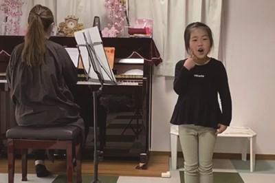 いろんな世代が、さまざまなジャンルで学べる 長崎の音楽教室へGO!